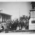 Gal. # 5 - 48   Edirne 9.9.1963