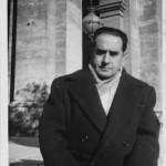 Gal. # 5 - 63  Roma 1959