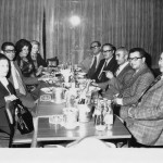 Gal. # 5 - 66  Hasan Tevekkeli 6.5.1975