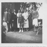 Gal. # 6 - 50  Balaton 1936