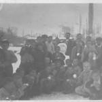 Gal. # 9 : 118 Kan 14 Ocak 1933