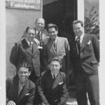 1940 DTCF