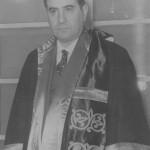 1955 Nisantasi Istanbul