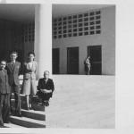 DTCF 1940