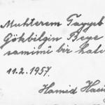 11 Subat 1957 Prof.Hamid Hasibegic_0003