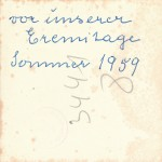 MTG 1959 _0011