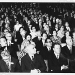 25 Eylul 1970 TTKongresi