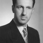 MTG Abrahamovitz 18 Agustos 1957