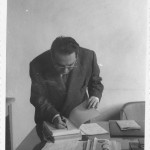 Mayis 1959