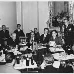 1958  Moskova