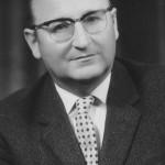 Prof. Wagner
