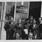 18 Mayis 1936