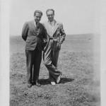 Gal. # 10 - 39  1939 Samsun