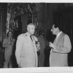 Gal. # 5 - 50 Milli Savunma Akademisi Agustos 1959