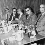 Gal. # 5 - 68  Hasan Tevekkeli 6.5.1975