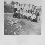 Gal. # 6 - 62 Perge Aksu Antalya 1957