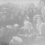 Gal. # 9 : 119  9 Subat 1929