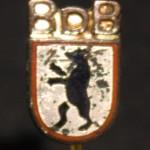 Medal 10 ARASTIRMAKTAYIZ ,BILENLERDEN BILGI RICA EDIYORUZ.