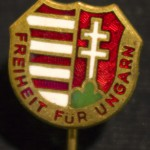 Medal 21