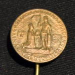Medal 8