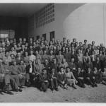 1940 DTCF mezunlari