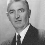11 Subat 1957 Prof. Hamid Hasibegic_0001