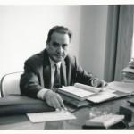 1968 Mayis