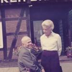 1977 Gotthard and Elisabeth Jaschke_0001