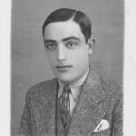 MTG 28 Haziran 1939 Sancakoglu_0001