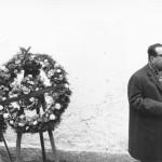 9 Nisan 1965 Kutahya