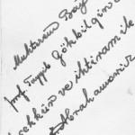 Abrahamovitz 18 Agustos 1957_0003