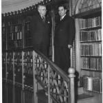 Prof .Rasonyi ile