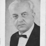 Prof. Malnasi_0050