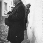 Kutahya Kossuth Merasimi 6
